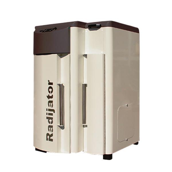 kotao-na-pelet-25-radijator-compact