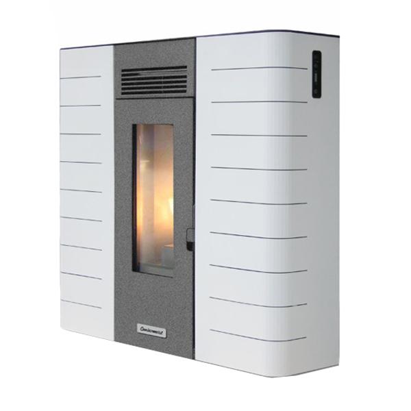 Kamin-toplozračni-na-pelet-CentroPelet-ZS10-(2,92-9,01-kW)-CTM