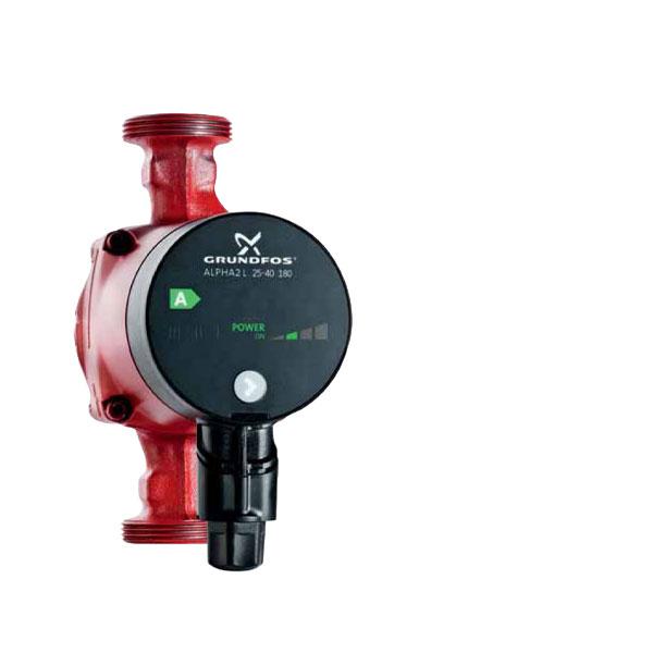 Pumpa-za-centralno-grijanje-GRUNDFOS-Alpha-2L