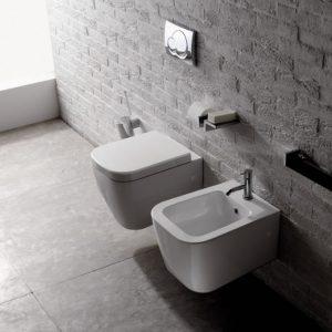 Keramička sanitarija